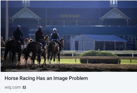 RacingProblemWSJ